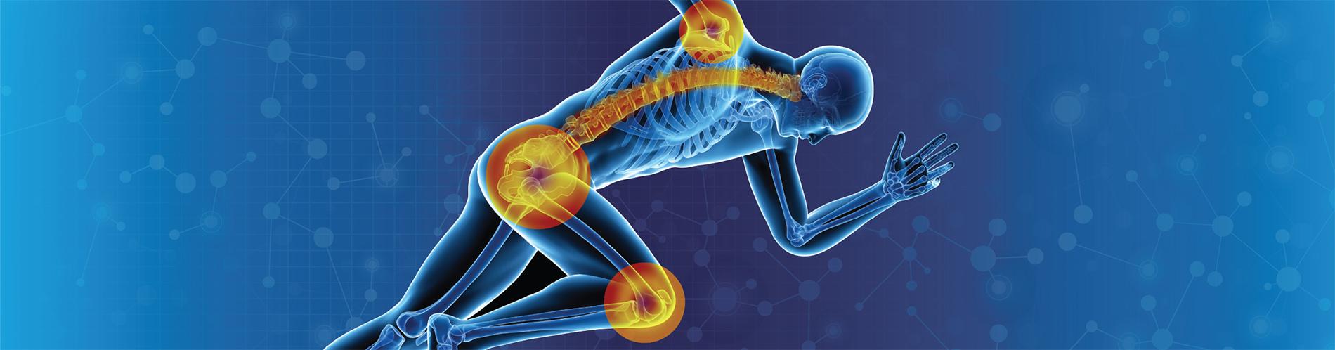 Ortopedik Medikal Ürünlerde En doğru Seçim