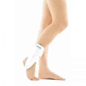 Orlex Havalı Ayak Bilekliği