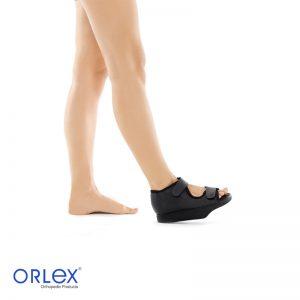 Orlex Halluks Valgus Ayakkabısı