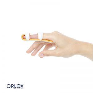 Orlex Beyzbol Ateli ORX P4