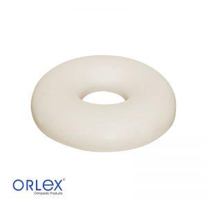 Orlex Oturma Simidi