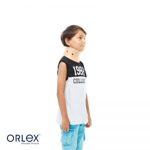 Orlex Nelson Boyunluk