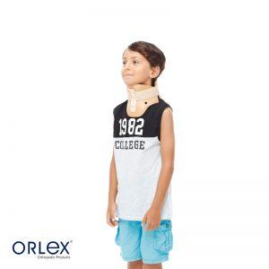 Orlex Philadelphia Boyunluk