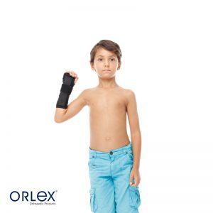 Orlex El Bilek Ateli