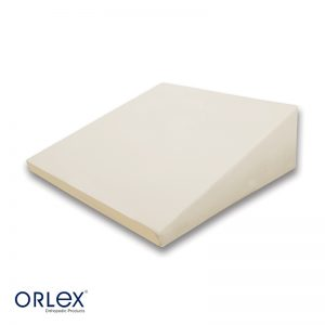 Orlex Çocuk Reflü Yastığı
