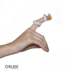 Orlex Kurbağa Ateli ORX P3