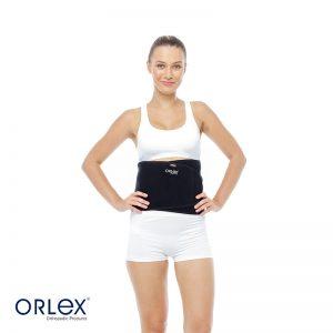 Orlex Standart Neopren Abdominal Korse