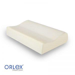 Orlex Visko Boyun Yastığı