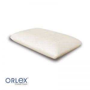 Orlex Visko Klasik Boyun Yastığı