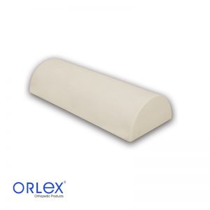 Orlex Visko Çok Amaçlı Yastık