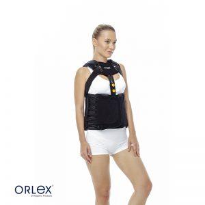 Orlex T.S.L.O Korse